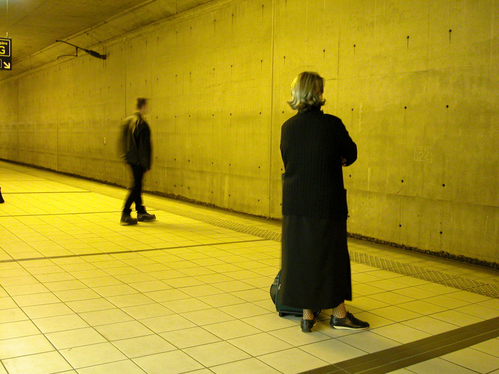 En-attendant-Gare-de-Massy