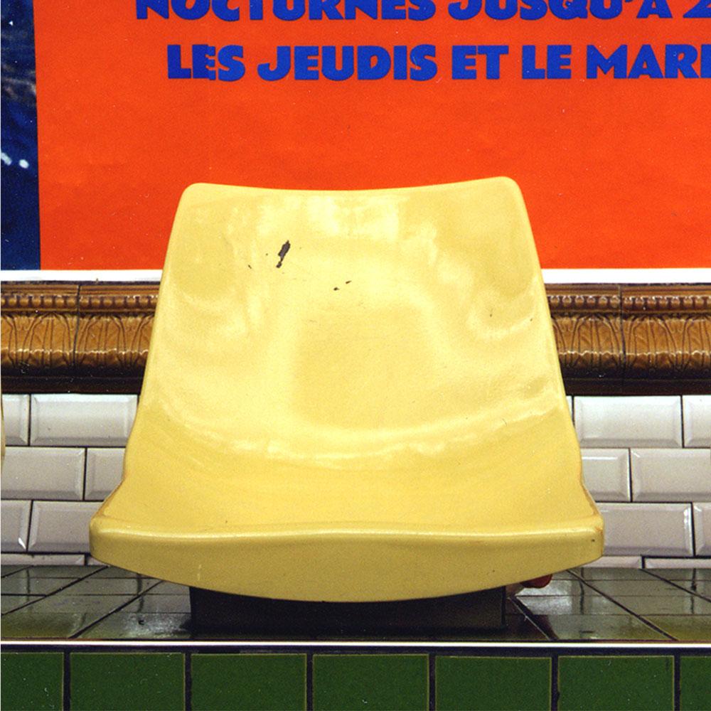 Lig.13-Montparnasse--01