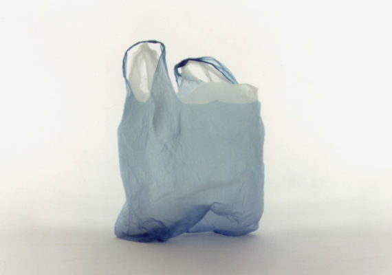 Sacs dans sacs