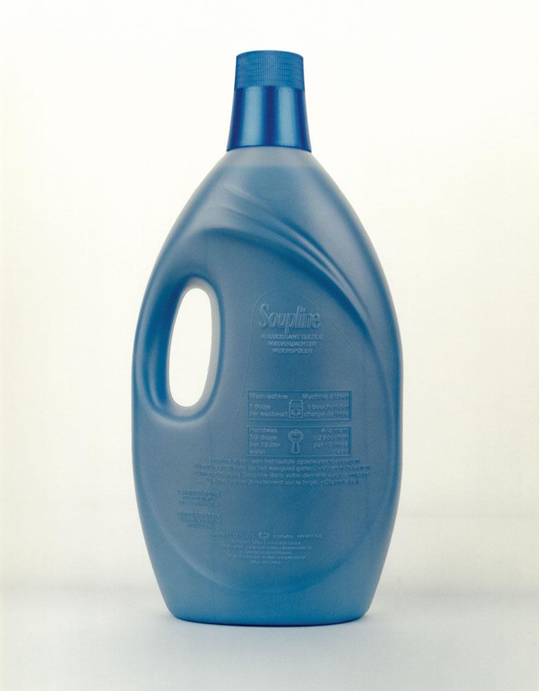 Soupline-bleu