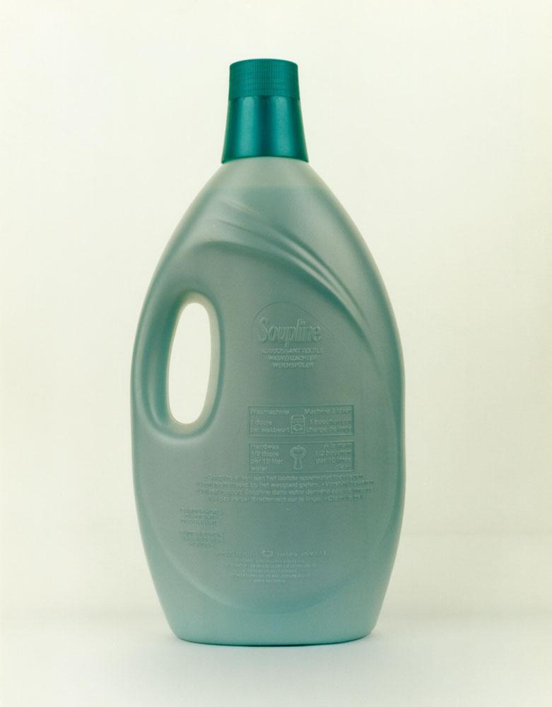 Soupline-vert