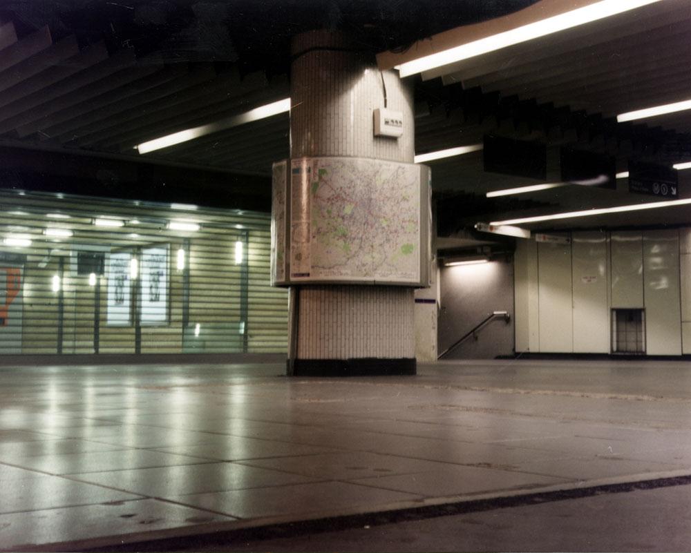 couloir-3