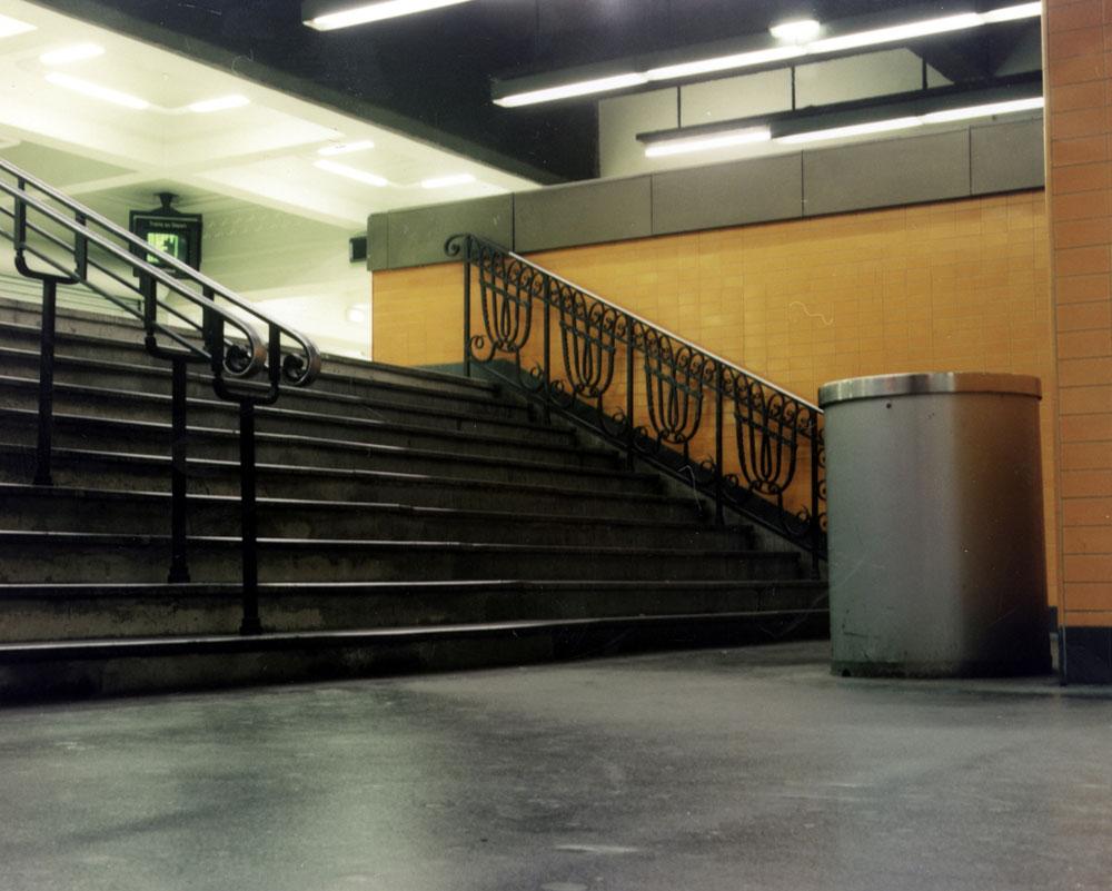 couloir-5